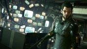 2016年第34週のUKチャート:『Deus Ex: Mankind Divided』が初登場1位、『進撃の巨人』も10位デビュー