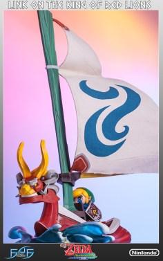 f4f_Zelda_WindWaker_6
