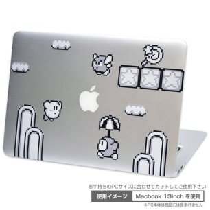 petamo_for_macbook_kirby_kit_1