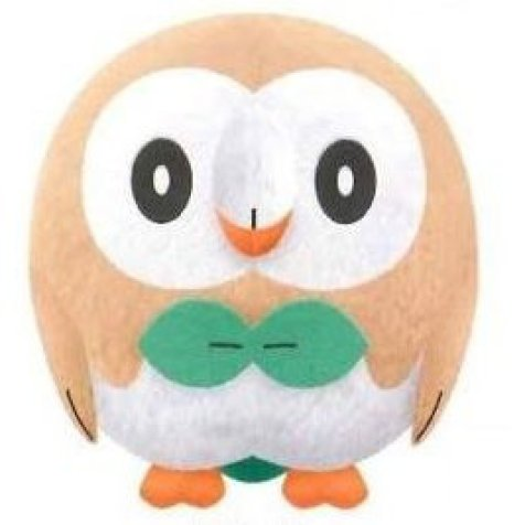 pokemon_sun_moon_plush_rowlet