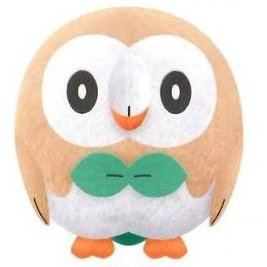 pokemon_sun_moon_plush_rowlet