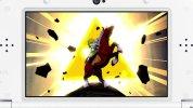 3DS『モンスターハンター ストーリーズ』の『ゼルダの伝説』コラボは、リンク装備に加えてエポナも登場