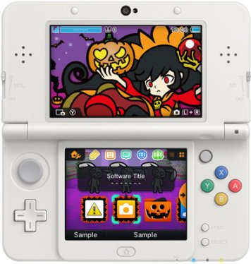 3ds_theme_halloween_2015_1