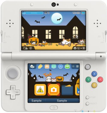 3ds_theme_halloween_2015_2