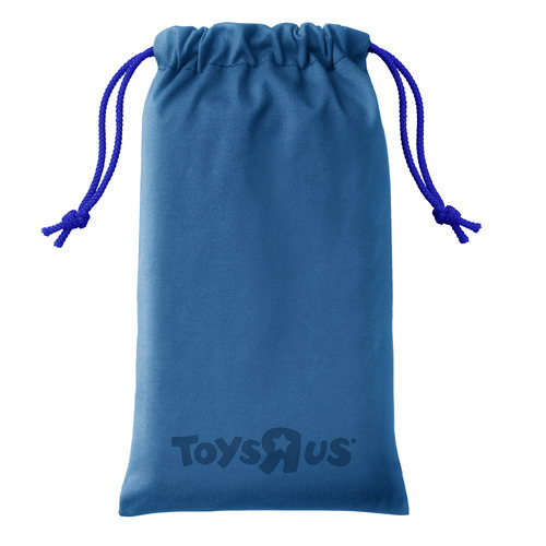 toysrus_cleaning_pouch