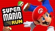 任天堂、iOS版『スーパーマリオラン』は世界7800万DL、購入率は5〜10%で「期待に達していない」