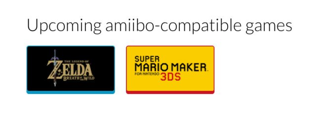 upcoming_amiibo-compatible_games