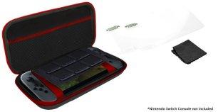nintendo_switch_accessories_starter_pack