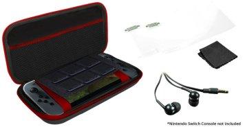 nintendo_switch_accessories_starter_pack_plus