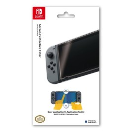 hori_nintendo_switch_accessories_4
