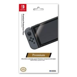 hori_nintendo_switch_accessories_5