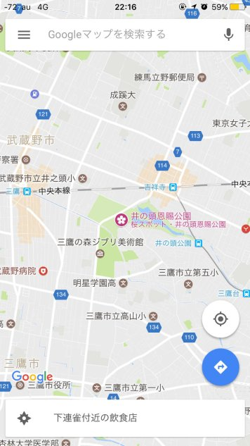 google_map_sakura_2
