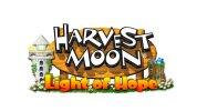 『牧場物語』から派生した『Harvest Moon』の20周年記念作が海外発表、PS4/Switch/PCで発売予定