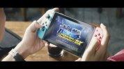 ポケモンのスイッチ参入第1弾は『ポッ拳』、3DSには『ウルトラサン/ウルトラムーン』とVC『金銀』が登場