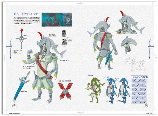 Zelda_30th_botw_masterworks_3