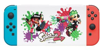 ns_splatoon2_cover_3
