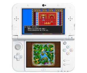dq1_for_nintendo3ds