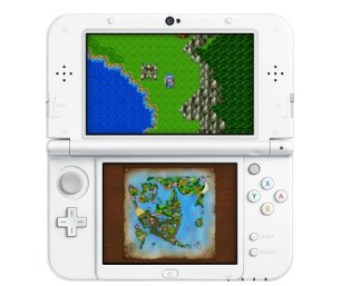 dq2_for_nintendo3ds