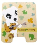 animalcrossing_notestand_b