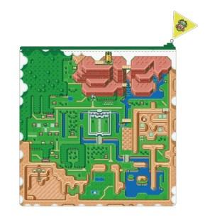 zelda_alttp_hyrule_map_pouch_a