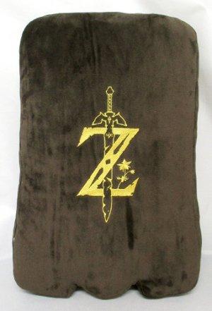zelda_botw_sheikah_slate_cushion_2