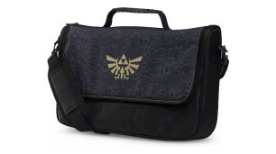 Everywhere_Messenger_Bag_Zelda_Botw_3