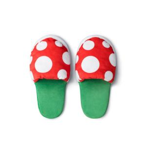 supermario_home_party_item_2