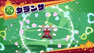Kirby Star Allies_3rd_update_3