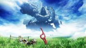 [Wii] RPGの1つの到達点をWiiで示した傑作『ゼノブレイド / 任天堂(2010)』クリア後の感想