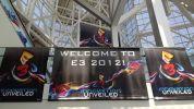[E3 2012] IGN、E3 2012出展タイトルリスト「The Big Games List」6月1日版を公開