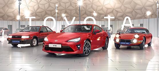 new toyota sports car release dateNew Toyota Sport Car Release Date  Best Sport Cars 2017