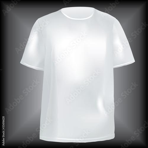 etherium tshirt