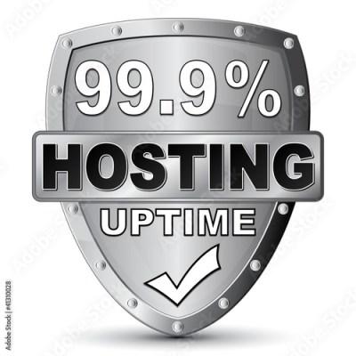 5 Dịch vụ miễn phí theo dõi Website Uptimes