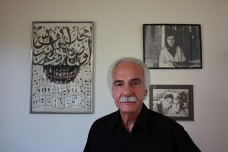 مجلة أنفاس وتطلعات الثورة الثقافية في المغرب