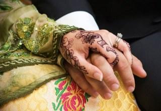mariagemaroc_466681344  حين يُنادَى بإقليم طاطا: حيّى على الزواج .. مُباشرة بعد العيد تقاليد