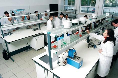 maroc_science_155865119 الإنتاج العلمي لجامعات المغرب يسجل 155 براءة اختراع في سنة أدب و فنون