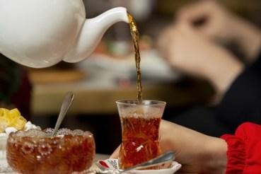 th___2_372370617 دراسة: تناول الشاي 3 مرات أسبوعيا يطيل العمر منتدى أنوال