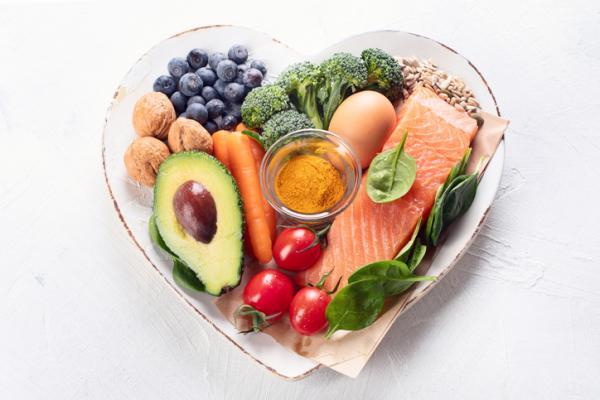 Alimentos para la CONCENTRACIÓN y la MEMORIA - ¿Cómo alimentar a ...
