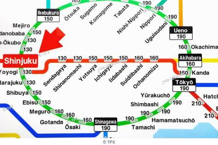 jr train line tokyo map » Another Maps [Get Maps on HD] | Full HD on tokyo map pdf, japan metro map, japan bullet train map, best tokyo map, kyoto subway map, shinjuku tokyo map, tokyo train map, kyoto train station map, tokyo transit map, smt iv tokyo map, tokyo hr map, tokyo map english, shinkansen map, tokyo public transportation map, tokyo district map, tokyo jr line, honolulu bus route map, japan rail map, tokyo jr train, tokyo subway map,