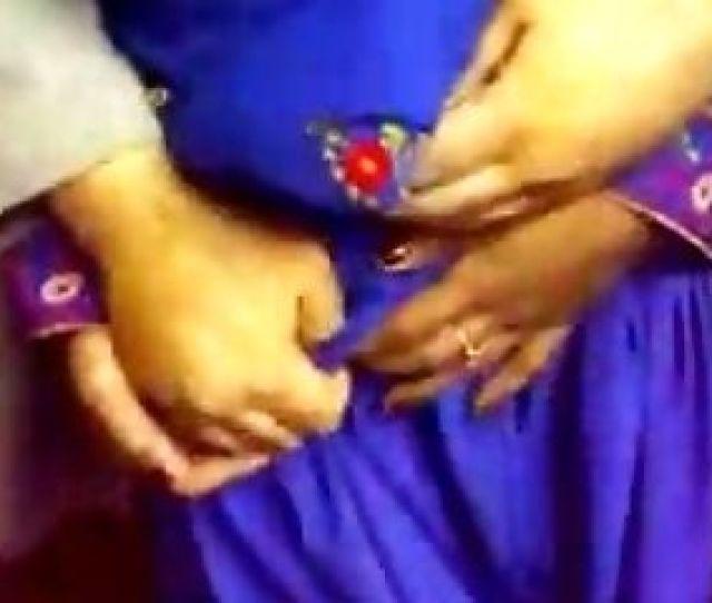 Pashtoo Bitch Wifey