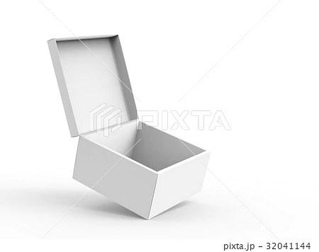 おもちゃ箱のイラスト素材集 - pixta(ピクスタ)