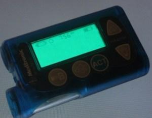 12 300x232 - مضخة الانسولين