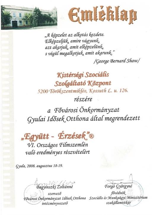 oklevel4