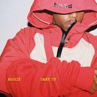 Boogie – Came Up Lyrics