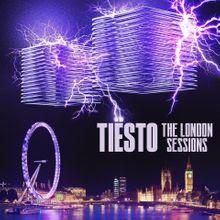 Tiësto - Lose You - Hitsongz.com