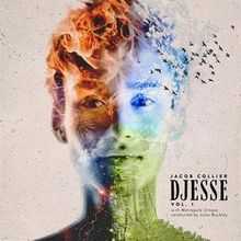 Jacob Collier – Once You