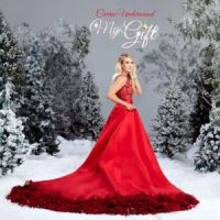 folklore - Taylor Swift