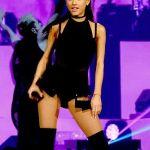 Ariana Grande The Honeymoon Tour Costumes Genius