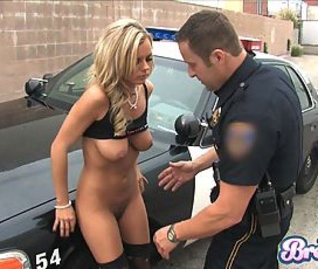 Cop Porn Tube