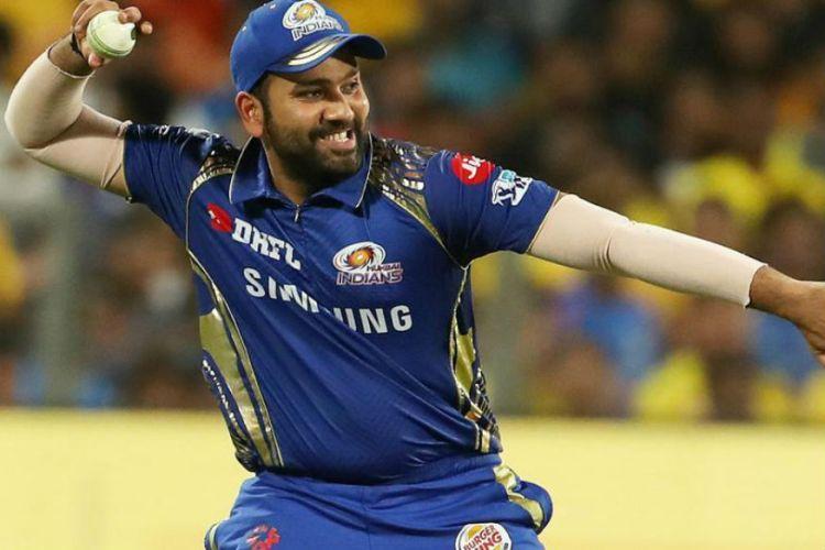 Mumbai Indians winners IPL 2019